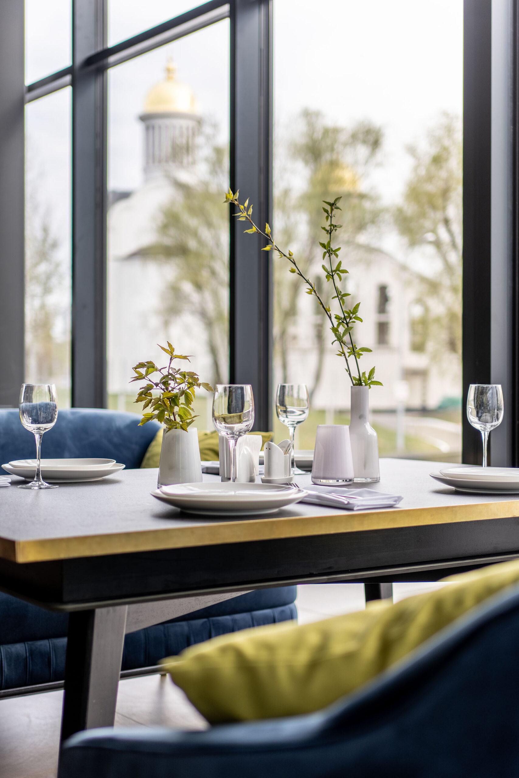 Shef Terrace. Дизайн интерьера террасы ресторана в Киеве. Студия дизайна интерьера Alta Idea Interior Design, Киев 2